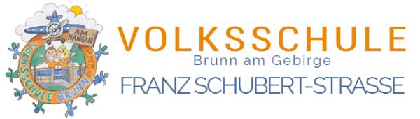 Volksschule Franz Schubertstrasse