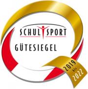 VS Schuberstraße Sport